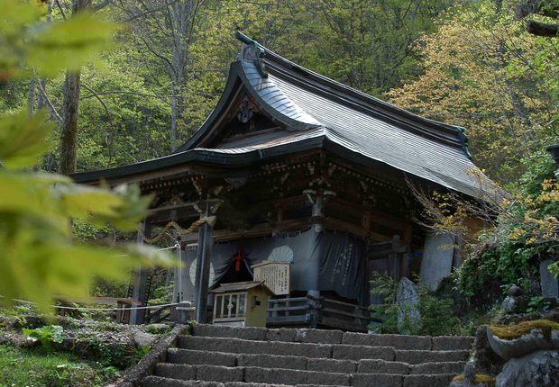 2016.05戸隠_戸隠神社九頭龍社.jpg