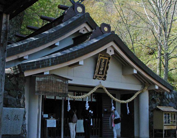 2016.05戸隠_戸隠神社奥社.jpg
