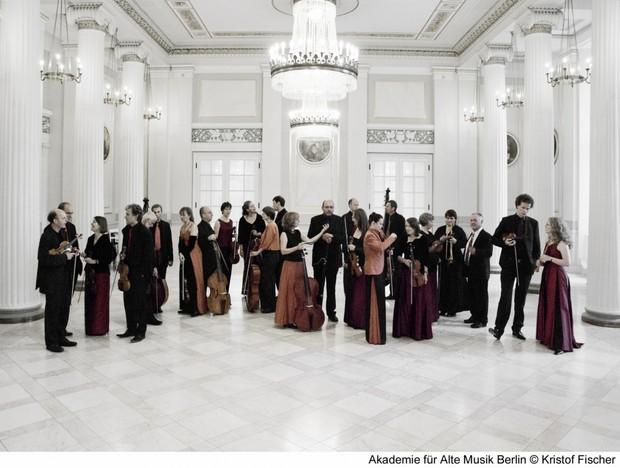 Akademie für Alte Musik Berlin_1.jpg
