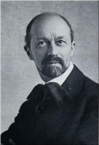 Albert Charles Paul Marie Roussel_1.jpg