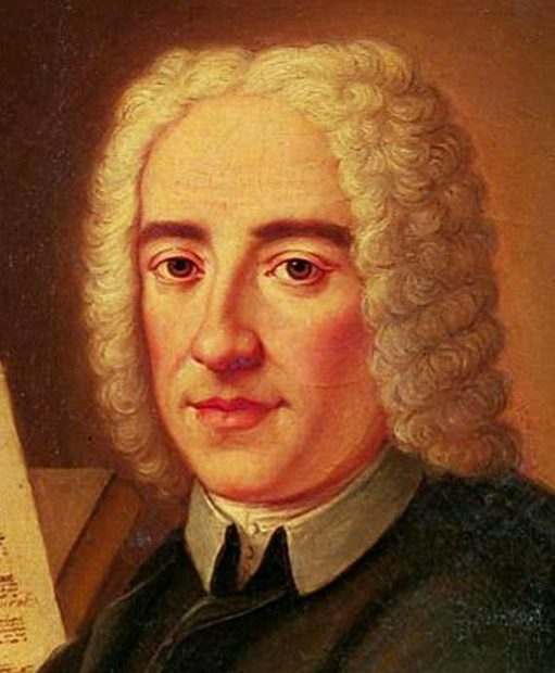 Alessandro Scarlatti_1.jpg