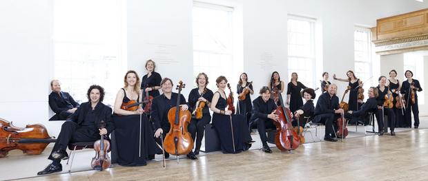 Amsterdam Sinfonietta_6.jpg