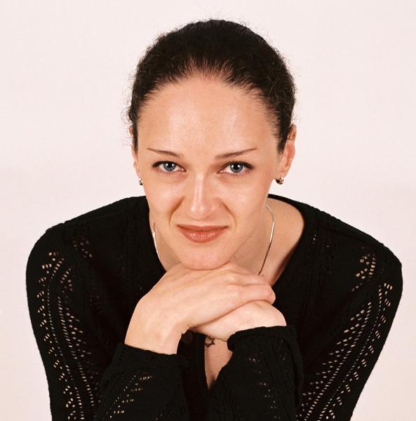 Angela Yoffe_1.jpg