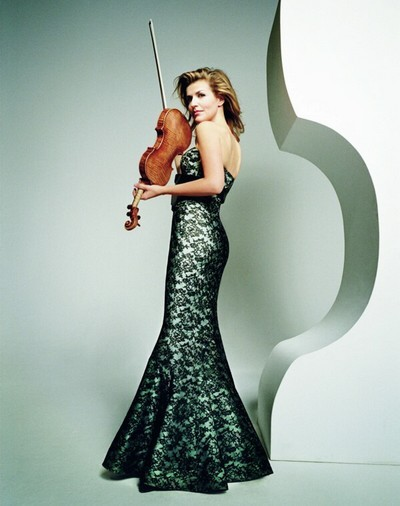 Anne-Sophie Mutter_3.jpg