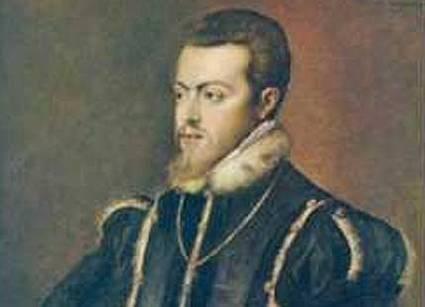 Antonio de Cabezón_1.jpg