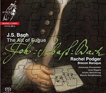 Art Of Fugue Rachel Podger .jpg
