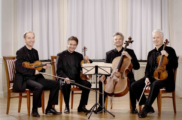 Auryn Quartet_1.jpg