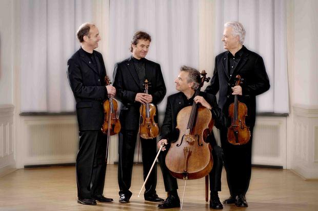Auryn Quartet_2.jpg