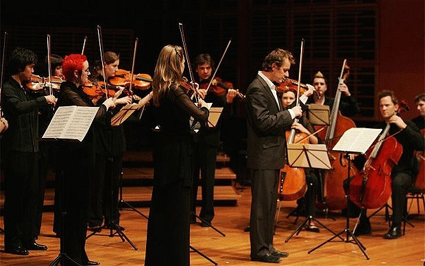 Australian Chamber Orchestra_4.jpg