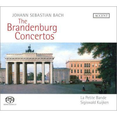 BACH Brandenburg Concertos.jpg