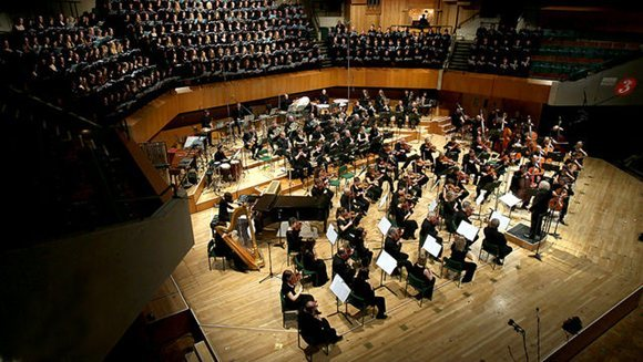 BBC National Orchestra of Wales_4.jpg