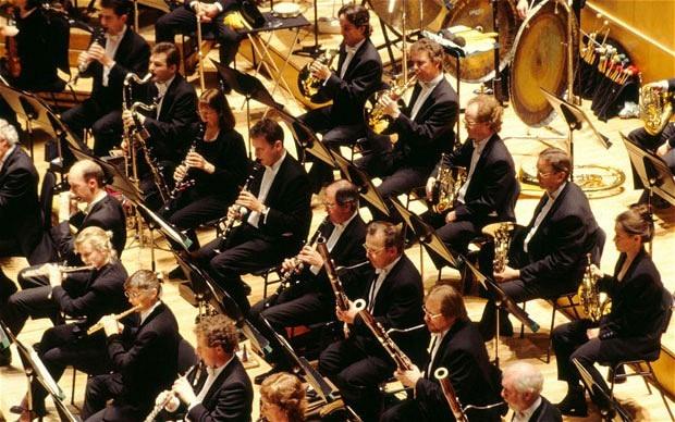 BBC Philharmonic_3.jpg