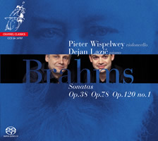 BRAHMS CELLO SONATAS.jpg
