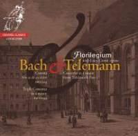 Bach & Telemann.jpg