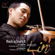 Bach & Ysaye II.jpg