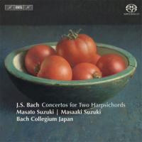 Bach Double Harpsichord Concertos.jpg