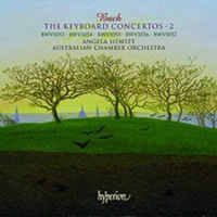 Bach Keyboard Concertos 2.jpg