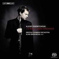 Bach Oboe Concertos.jpg