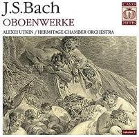Bach Oboenwerke, Volume 3.jpg