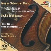 Bach Violin Concertos Nos. 1 & 2, Concerto for 2 Violins.jpg