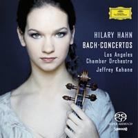 Bach Violin Concertos_2.jpg