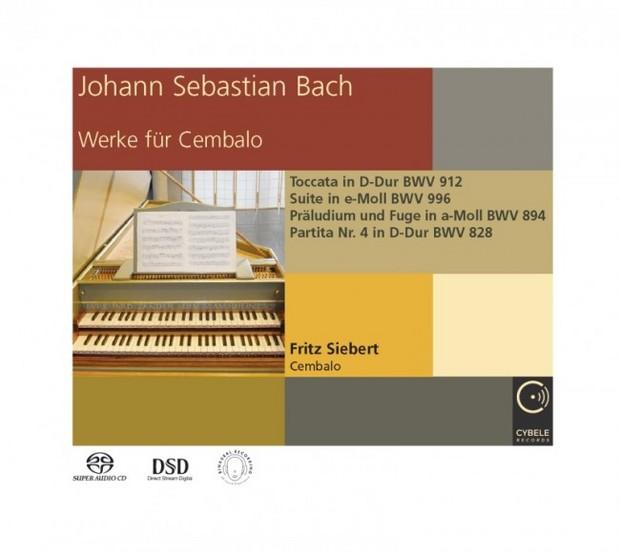 Bach Werke für Cembalo.jpg