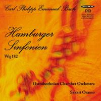 Bach, C.P.E. Hamburger Symphonies.jpg