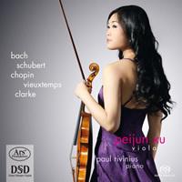 Bach, Schubert, Vieuxtemps, Chopin, Clarke.jpg