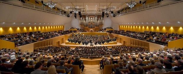 Bamberger Symphoniker_4.jpg