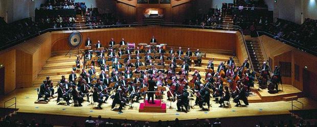 Bamberger Symphoniker_7.jpg
