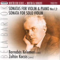 Bartok Sonatas for Violin & Piano Nos 1, 2.jpg