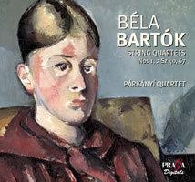 Bartok String Quartets Nos. 1 & 2.jpg