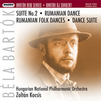 Bartok Suite No. 2, Rumanian .jpg