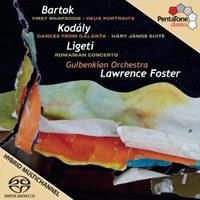 Bartok, Kodaly, Ligeti.jpg