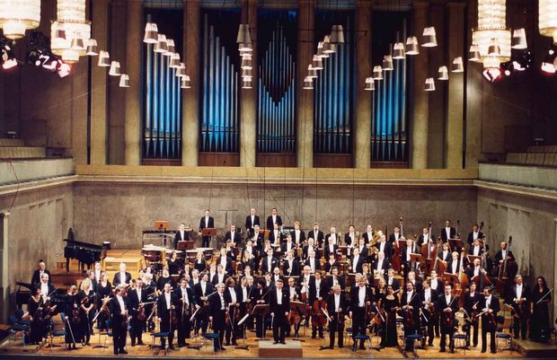 Bavarian Radio Symphony Orchestra_1.jpg