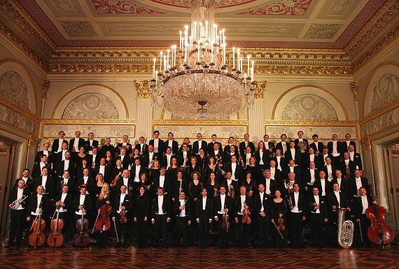 Bayerische Staatsorchester_1.jpg