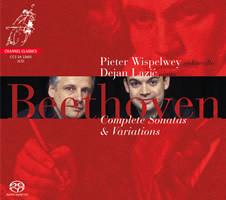 Beethoven Complete Sonatas & Variations .jpg