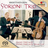 Beethoven Piano Trios.jpg