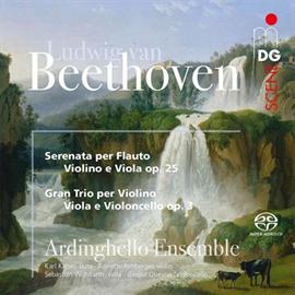 Beethoven Serenade Op.25.png