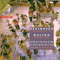 Beethoven String Quartet Op. 135.jpg