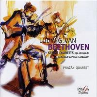 Beethoven String Quartets Op. 18 Nos. 1, 4 & 5.jpg