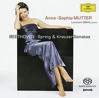 Beethoven Violin Sonatas.jpg