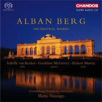 Berg Orchestral Works.jpg
