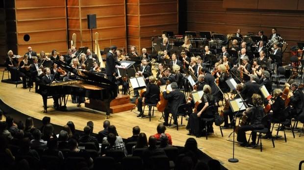 Bergen Filharmoniske Orkester_3.jpg