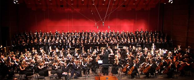 Bergen Philharmonic Orchestra_1.jpg