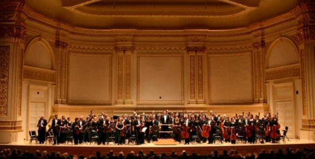 Bergen Philharmonic Orchestra_4.jpg