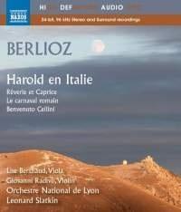 Berlioz Harold en Italie.jpg