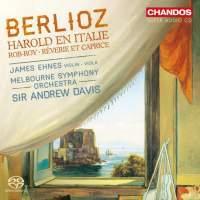 Berlioz Harold en Italie_2.jpg