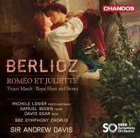 Berlioz Romeo et Juliette.jpg