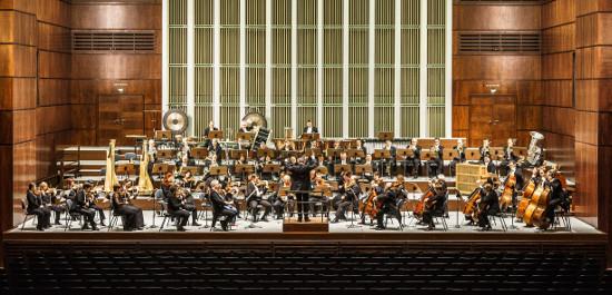 Bielefelder Philharmoniker_1.jpg